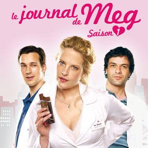 Le Journal de Meg, Saison 1 torrent magnet
