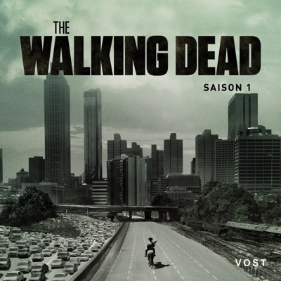 The Walking Dead, Saison 1 (VOST) torrent magnet