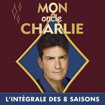 MON ONCLE 2 SAISON UPTOBOX CHARLIE TÉLÉCHARGER