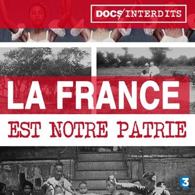 La France est notre Patrie torrent magnet