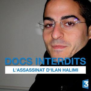 L'assassinat d'Ilan Halimi torrent magnet