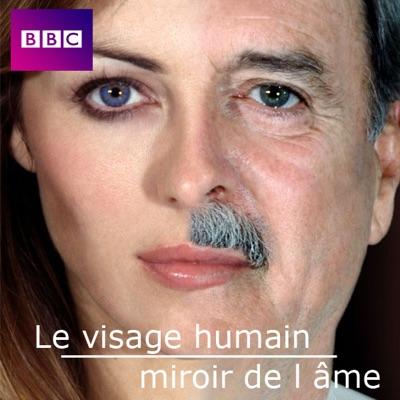 T l charger le visage humain miroir de l 39 me 4 pisodes for Le miroir de l ame