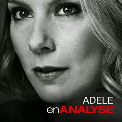En Analyse: Adele torrent magnet