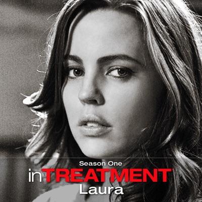 In Treatment: Laura torrent magnet