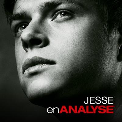 En Analyse: Jesse torrent magnet