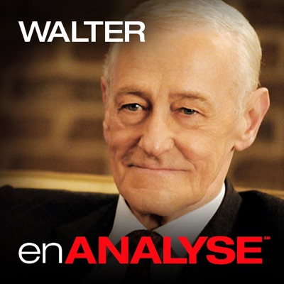 En analyse: Walter torrent magnet