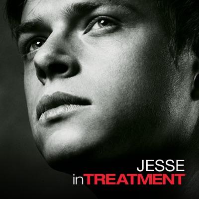 In Treatment: Jesse torrent magnet