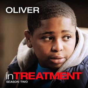 In Treatment: Oliver torrent magnet