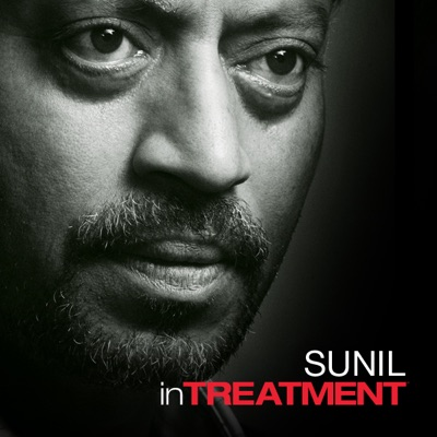 In Treatment: Sunil torrent magnet