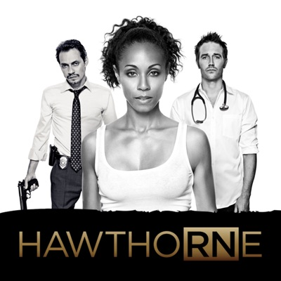 HawthoRNe, Season 3 torrent magnet
