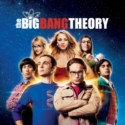 The Big Bang Theory, Saison 7 (VF) torrent magnet