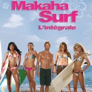 Makaha Surf torrent magnet