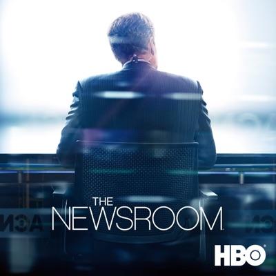 The Newsroom, Saison 3 (VOST) torrent magnet