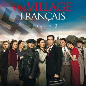 Un village français (1941), Saison 3 torrent magnet