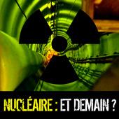 Nucléaire : Et demain ? torrent magnet