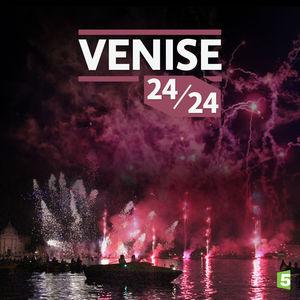 Venise 24/24 torrent magnet