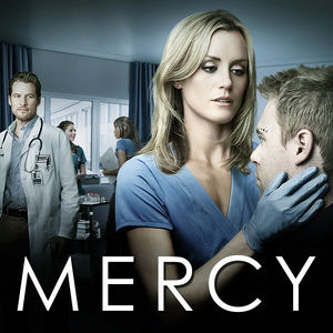 Mercy, Season 1 torrent magnet
