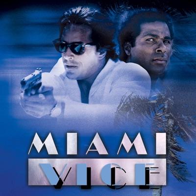 Miami Vice, Season 1 torrent magnet