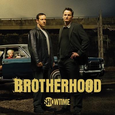 Brotherhood, Season 3 torrent magnet
