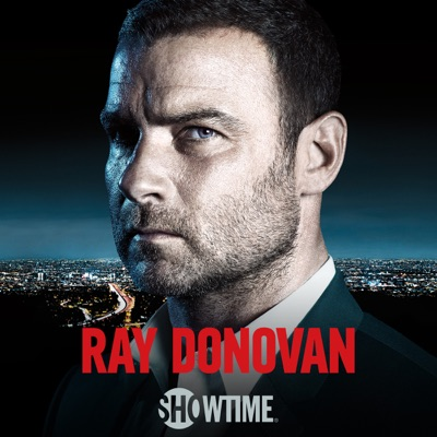 t l charger ray donovan saison 2 vf 12 pisodes. Black Bedroom Furniture Sets. Home Design Ideas