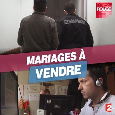 Mariages à vendre torrent magnet