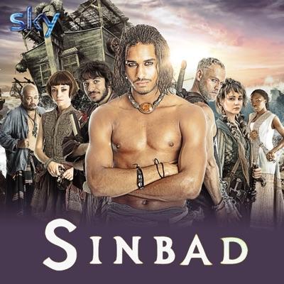 Sinbad torrent magnet