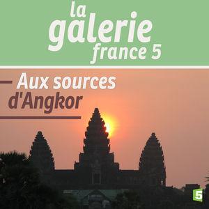 Aux sources d'Angkor torrent magnet