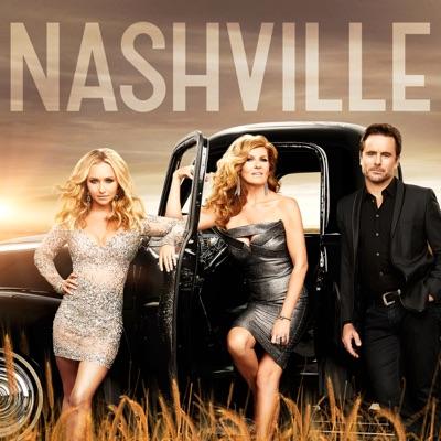 Nashville, Saison 4 (VOST) torrent magnet