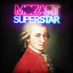 Mozart Superstar torrent magnet
