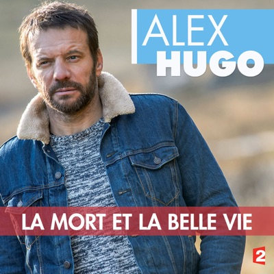 Alex Hugo : La mort et la belle vie torrent magnet