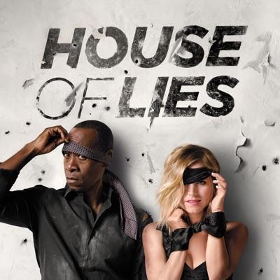 House of Lies, Saison 3 (VOST) torrent magnet