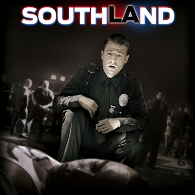 southland saison 1 vf