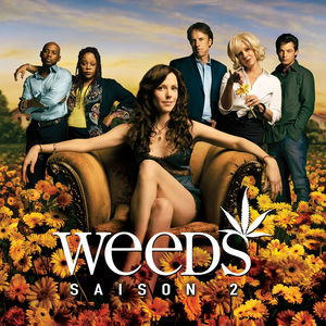 weeds saison 3 uptobox