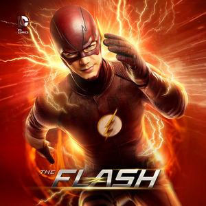 The Flash, Saison 2 (VOST) torrent magnet