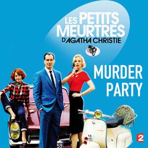 Les Petits meurtres d'Agatha Christie, Murder Party torrent magnet