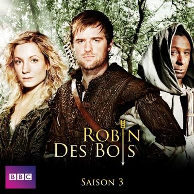 Robin des Bois, Saison 3 torrent magnet