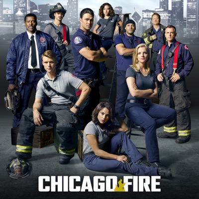 t 233 l 233 charger chicago saison 4 vost 23 233 pisodes