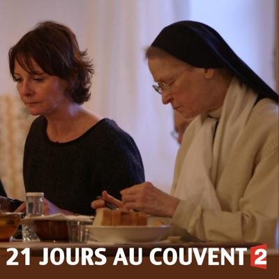 21 jours au couvent torrent magnet