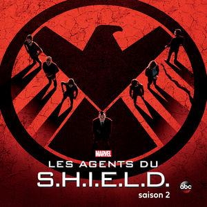 Marvel Les Agents du S.H.I.E.L.D. Saison 2 torrent magnet