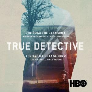 True Detective, Saisons 1 & 2 (VF) torrent magnet