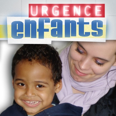 Urgence Enfants, Saison 1 torrent magnet