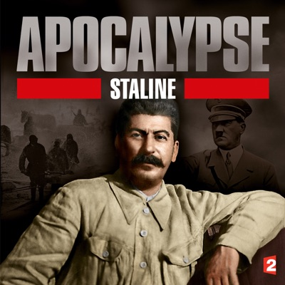 Apocalypse : Staline torrent magnet