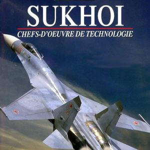 Sukhoi - Chefs-d'oeuvre de technologie torrent magnet