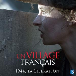 Un village français, Saison 6 - 1ère partie (1944) torrent magnet