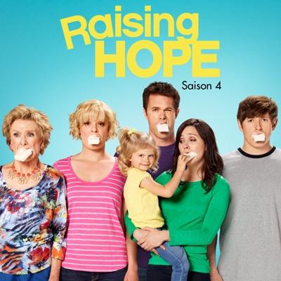 Raising Hope, Saison 4 (VF) torrent magnet