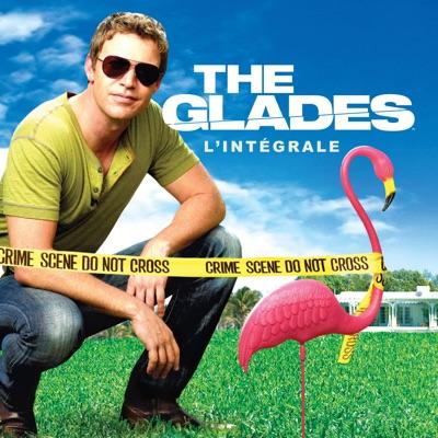 The Glades, L'Integrale Des Saisons 1 A 4 (VF) torrent magnet