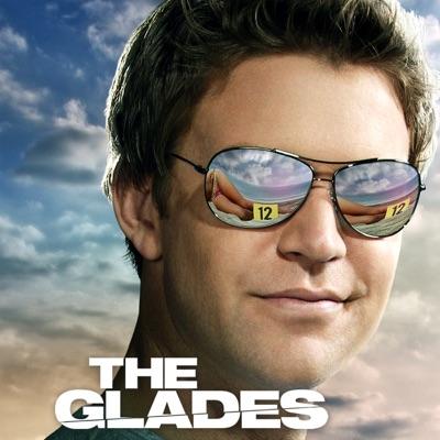 The Glades, Saison 4 (VF) torrent magnet