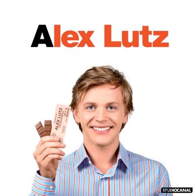 Spectacle d'Alex Lutz torrent magnet