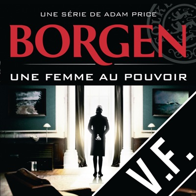 Borgen, Saison 1 (VF) torrent magnet