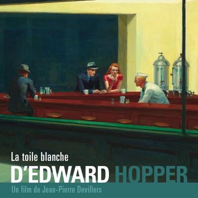 La toile blanche d'Edward Hopper torrent magnet